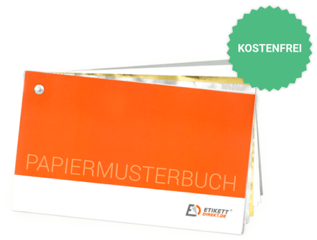 Papiermusterbuch Kostenfrei